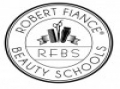 Robert Fiance Beauty Schools